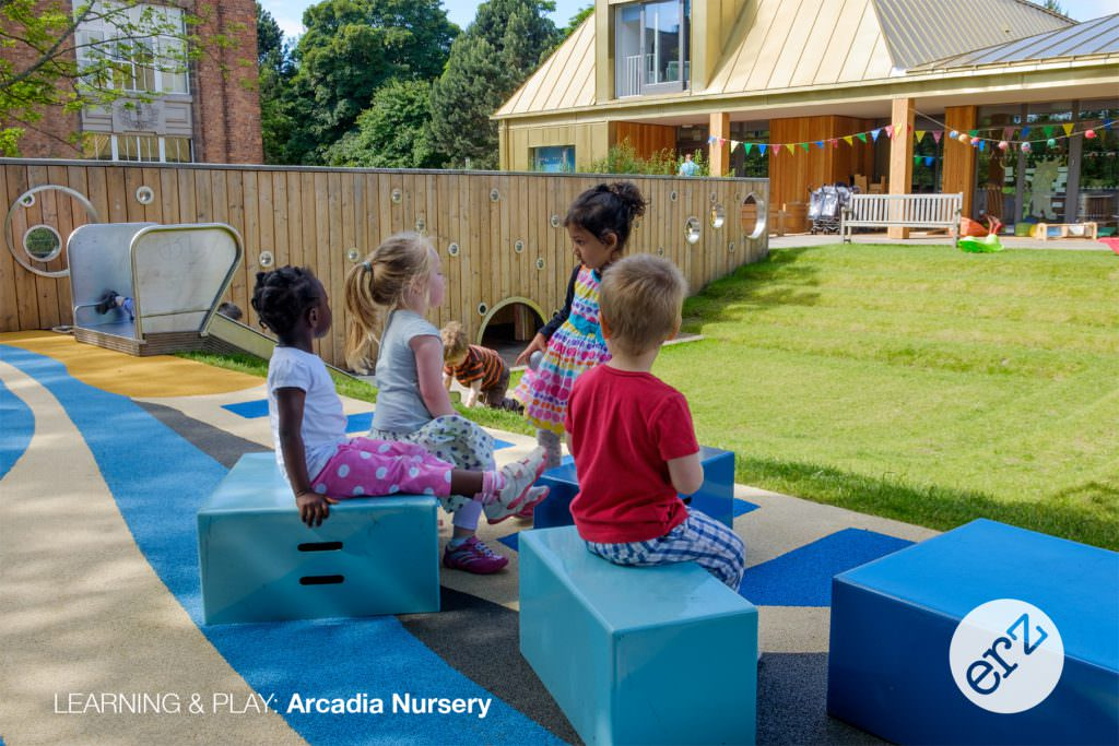 erz 10 Learning and Play Arcadia Nursery