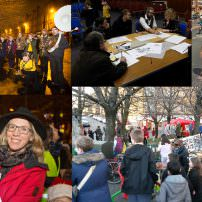 erz-Letherby-Triangle-Community-Events-Collage-1800px